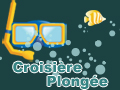 Croisire plonge